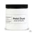 White Petal Dust color food coloring perfect for cake decorating & coloring gumpaste sugar flowers. Caljava