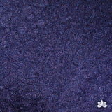 Purple Orchid Luster Dust color perfect for adding accents to your cakes and cupcakes.  Wholesale cake supply.  Lustre Dust Color.