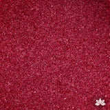 Raspberry Luster Dust colors for cake decorating fondant cakes, gumpaste sugarflowers, cake toppers, & other cake decorations. Wholesale cake supply. Bakery Supply. Red plum Lustre Dust Color.