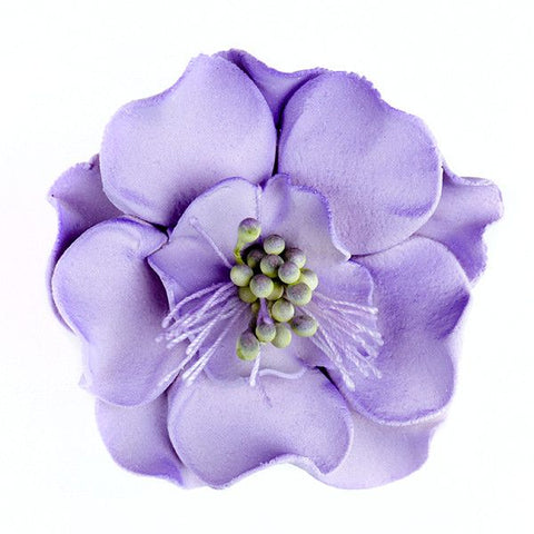 Scabies's' are gumpaste sugarflower cake decorations perfect as cake toppers for cake decorating fondant cakes and wedding cakes. Caljava wholesale cake supply.