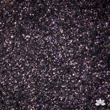 Sparkling Plum Luster Dust colors for cake decorating fondant cakes, gumpaste sugarflowers, cake toppers, & other cake decorations. Wholesale cake supply. Bakery Supply. Lustre Dust Color.