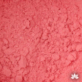 Tangerine Petal Dust color food coloring perfect for cake decorating & coloring gumpaste sugar flowers. Caljava