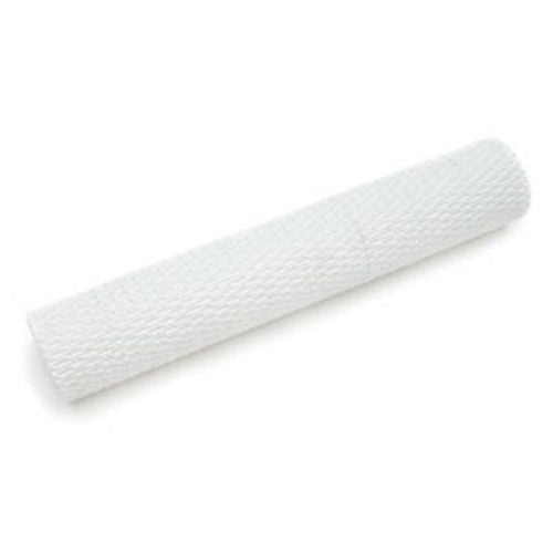 Fine Textured Basket Weave Rolling Pin