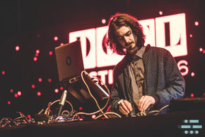 EarPeace Picks 7 Things We LOVED About DGTL Festival, Amsterdam