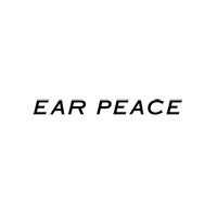 EarPeace Limited