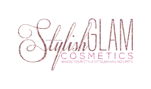 Stylish Glam Cosmetics