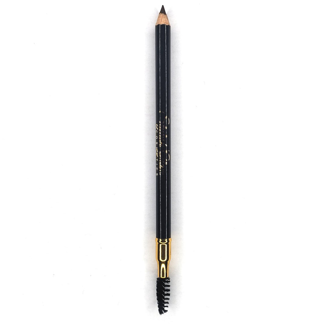 Thee Perfect Brow Pencil- Medium-Brown