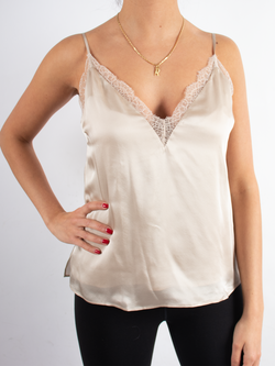 Chanelle Cami Top