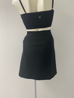 Sharon Uni Skirt