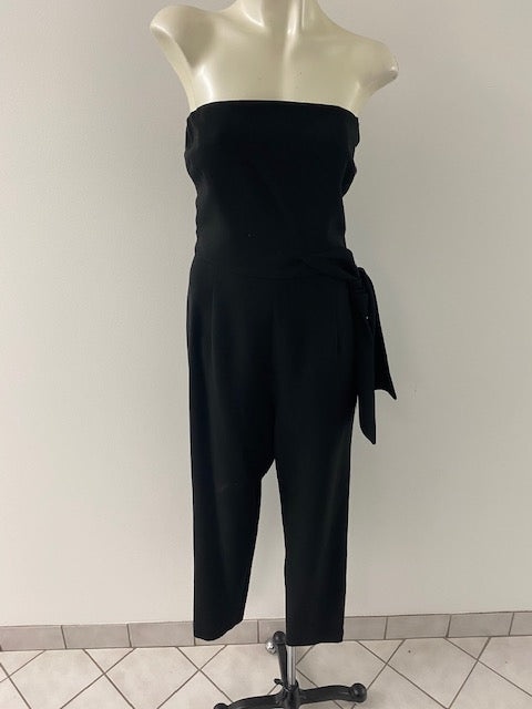 Harbour Jumpsuit
