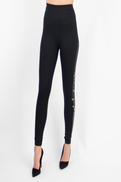 SGV Essential HW Legging