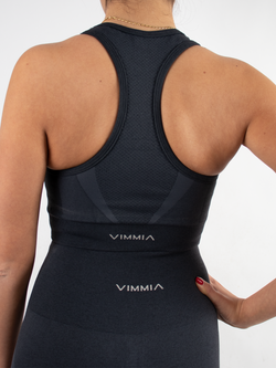 Vinyasa Scoop Bra