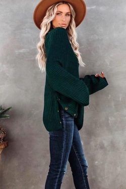 Laura Knit