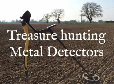 XP DEUS metal detector Finds gold coin