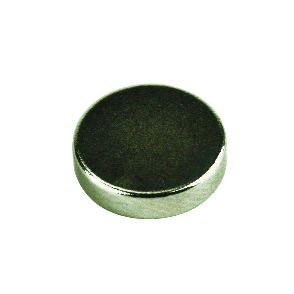 15# Rare Earth Magnet For Metal Detecting
