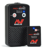 Minelab PRO-SONIC Wireless audio system