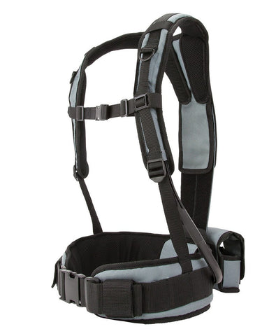 Minelab PRO SWING 45 Metal Detecting Harness