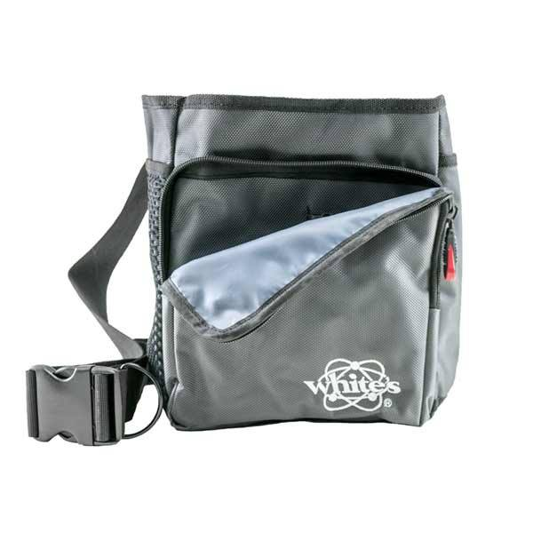 Whites Signature Series Utility Pouch