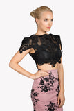 black-lace-crop-top-short-sleeve-armed-and-mirrored