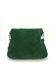 Lily Shoulder Bag, Handbag - Armed & Mirrored