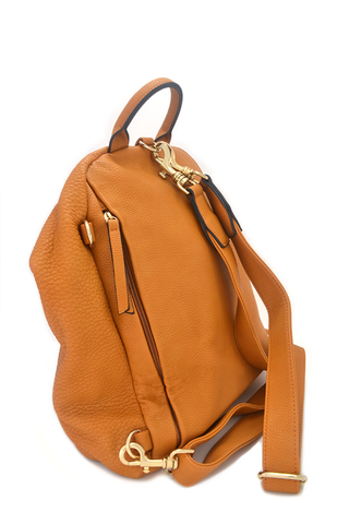 Earth Angel Bohemian Backpack