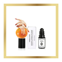 Sangre de Fruta Roll-On Essential Oil Perfume  Neroli Forever