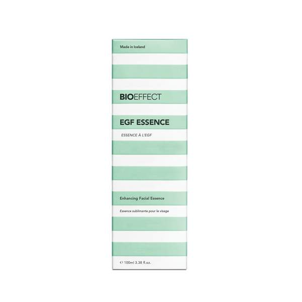 Bioeffect EGF Essence (100ML)