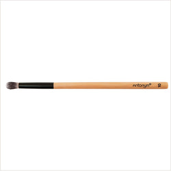 Antonym Cosmetics Vegan Blending Brush #10