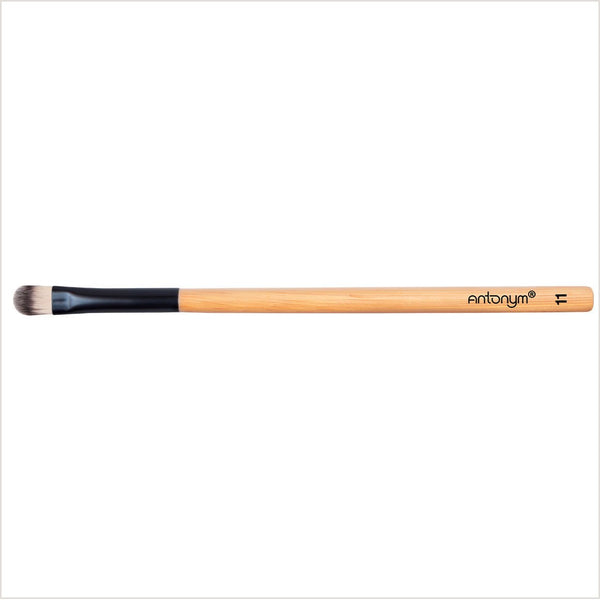 Antonym Cosmetics Vegan Cream Eye Shader Brush #11
