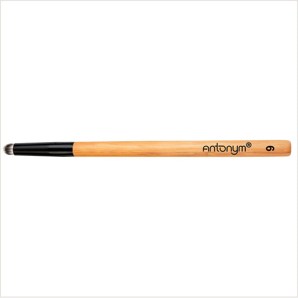 Antonym Cosmetics Vegan Large Pencil Brush #9