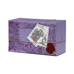 Ulili Moroccan Scents ~ Atlas Duo Gift Box