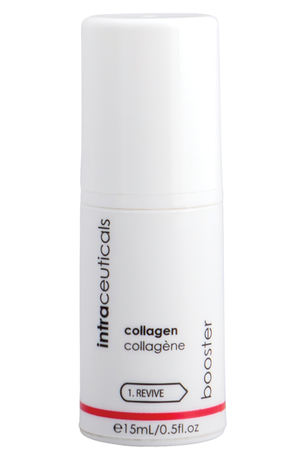 Intraceuticals Collagen Booster