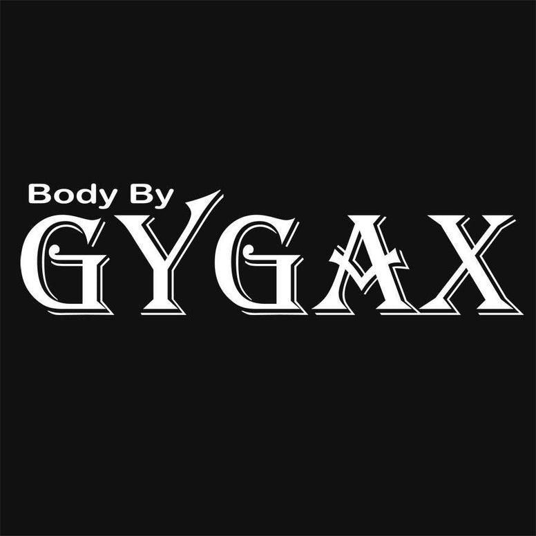 Body by Gygax