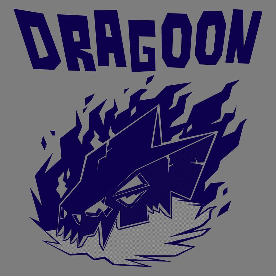 Dragoon Shirt