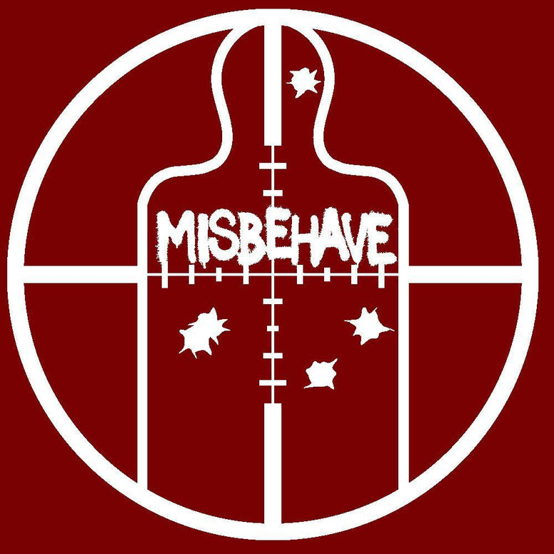 Firefly, Aim to Misbehave