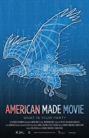 american-made-movie-store