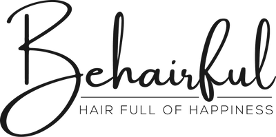 Behairfulbrush.com