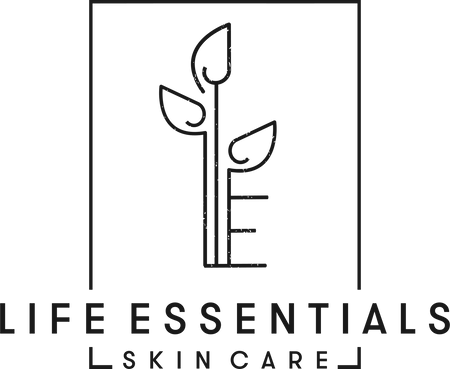 Life Essentials Skin Care
