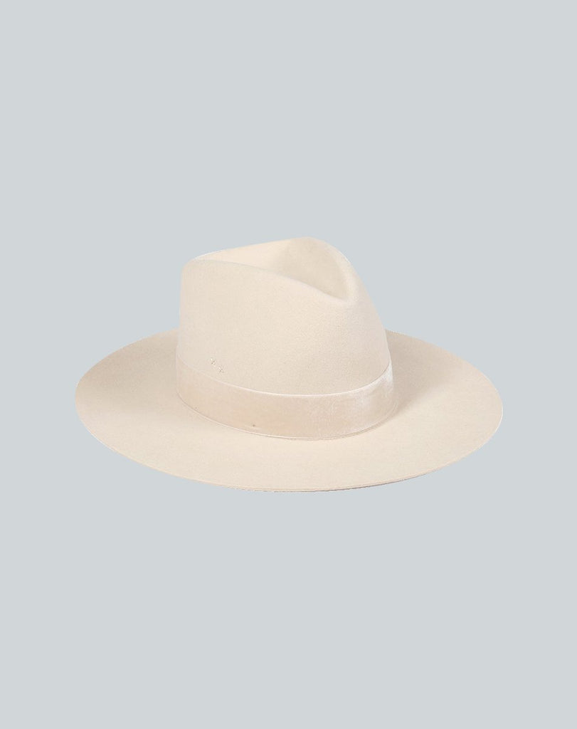 Benson Tri Beige HATS Lack of Color