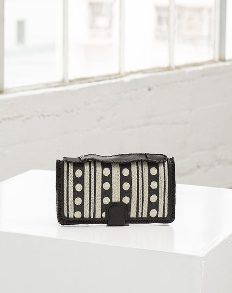 CARNABY CLUTCH Clutches Cleobella