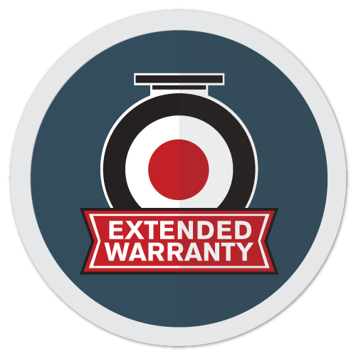 BlackboxMyCar 12 Months Extended Warranty Offer