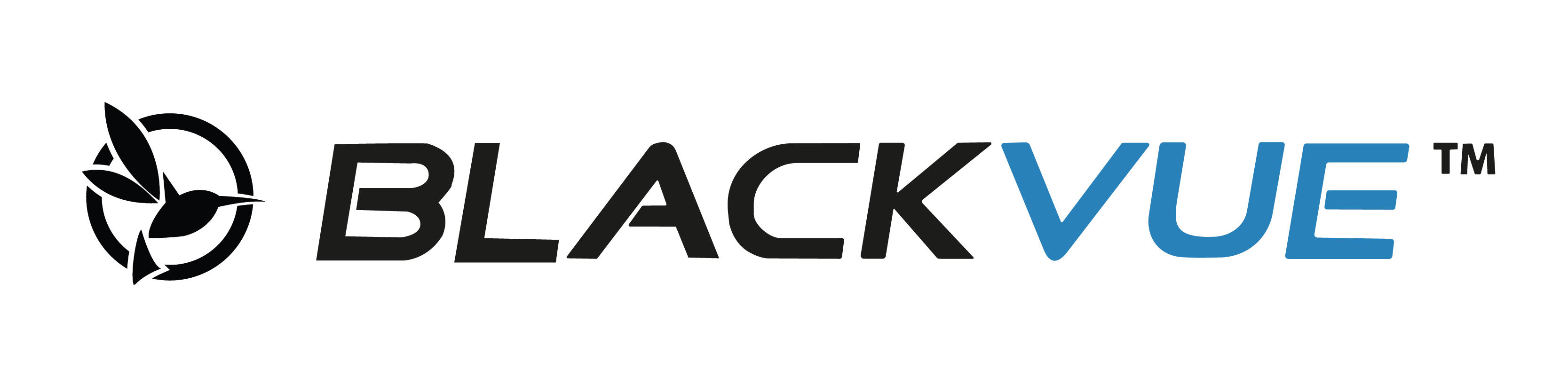 BlackVue Reviews