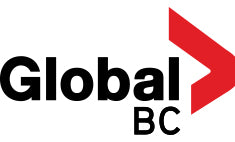 Global News BC logo