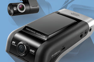 Dash Cam Buyer's Guide