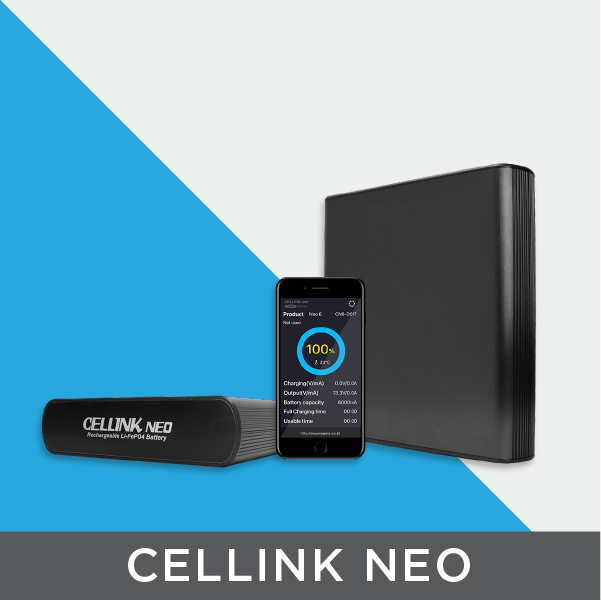 Cellink NEO