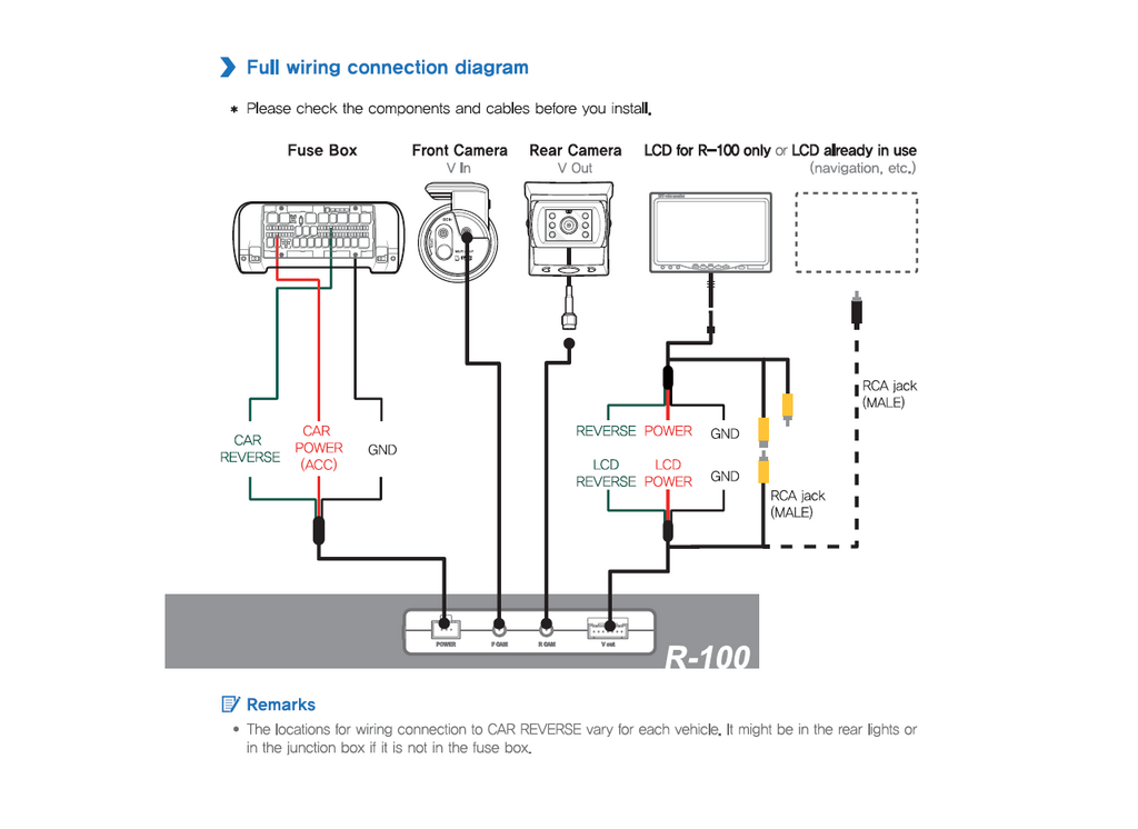 Diagram  Starter Wiring Install Question Wiring Diagram