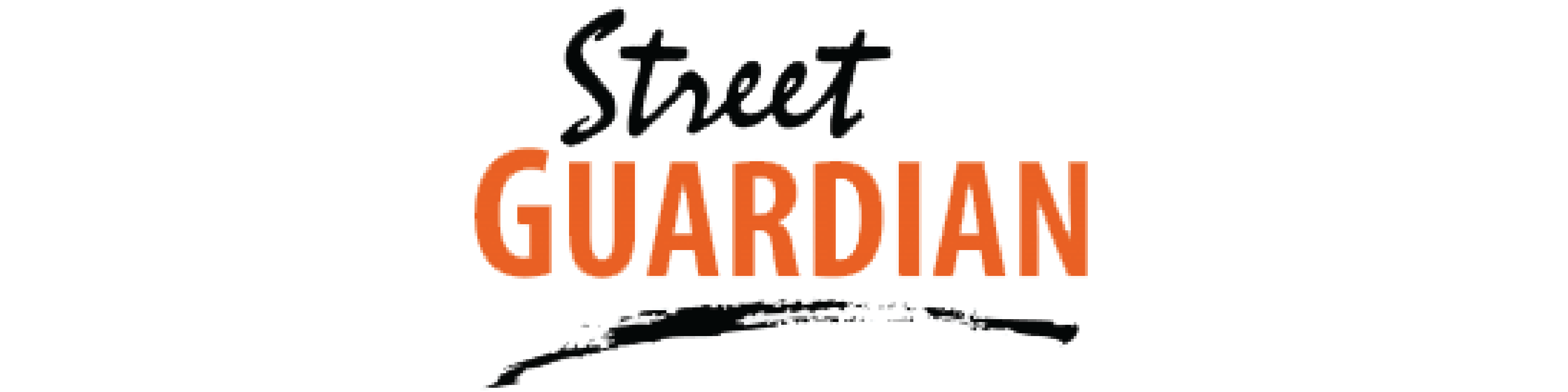 Street Guardian Reviews