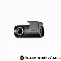 Thinkware Rear Camera