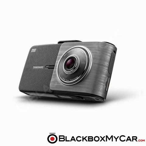 Thinkware_X550_5_1024x1024_28725dda d503 479d a1ee 961b3c3b05fd_large?v=1476295051 blackboxmycar best dash cams for high heat environments  at gsmx.co