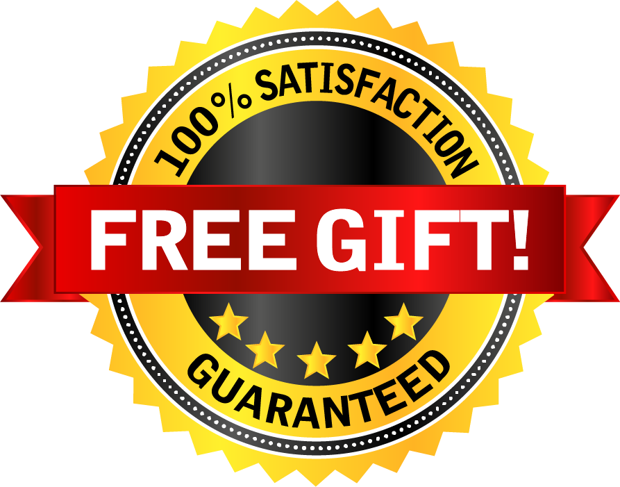Image result for free gifts